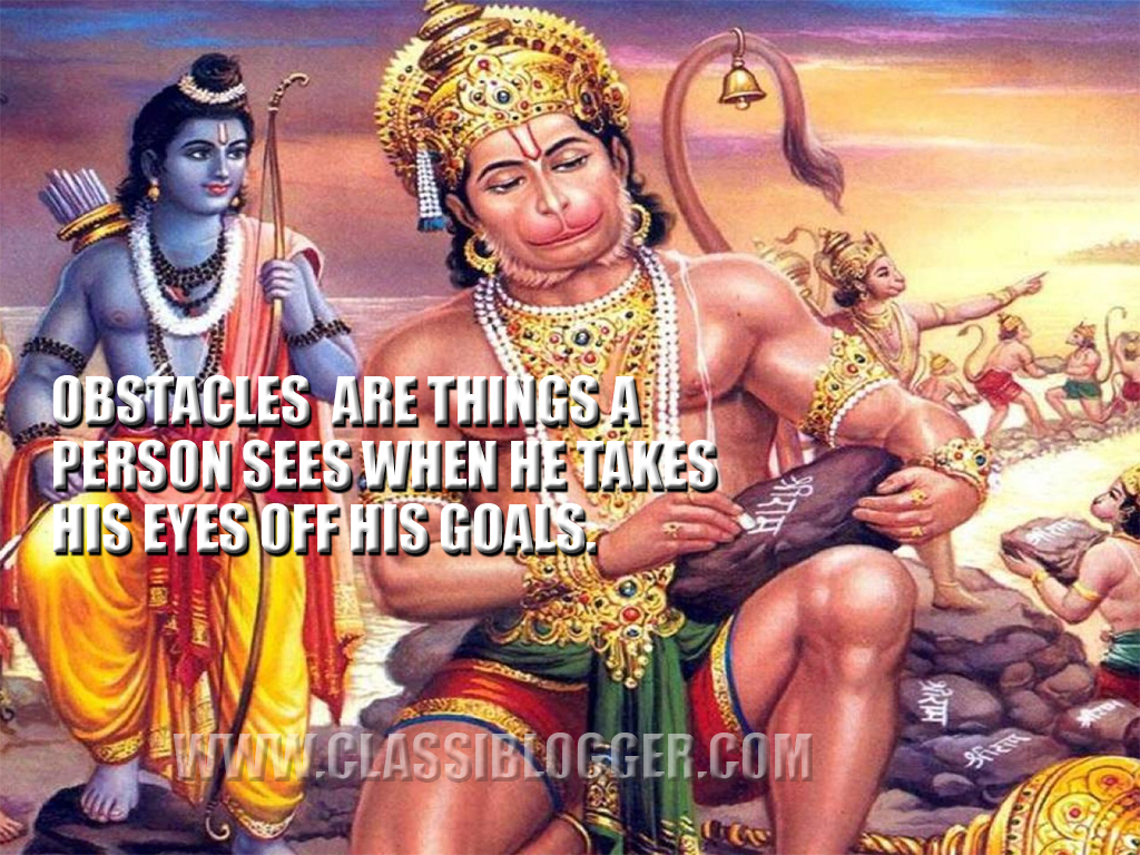 Lord-RAAM-RAM-Motivational-Inspirational-Quotes-Classiblogger-RAAMITSOLUTIONS-Madurai00014