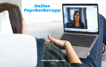 Online Psychotherapy A Couch And A Mouse And Ethical Problems-classiblogger