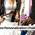 Solving the In Store Personalization Challenge - ClassiBlogger