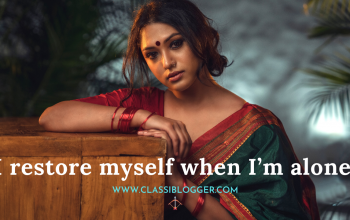 Alone-Quotes-Classiblogger-RAAMITSOLUTIONS-Madurai