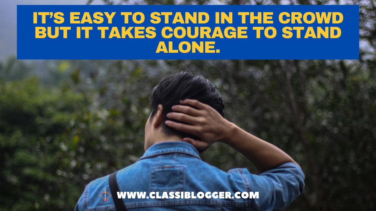Alone-Quotes-Classiblogger-RAAMITSOLUTIONS-Madurai