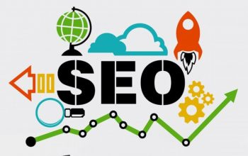 Secrets of Professional SEO Article Writers-classiblogger
