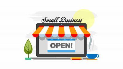 How to Invest in Technology for Your Small Business - classiblogger