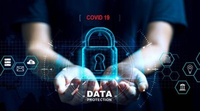 Most Common Data Security Threats Your Business May Face-classiblogger