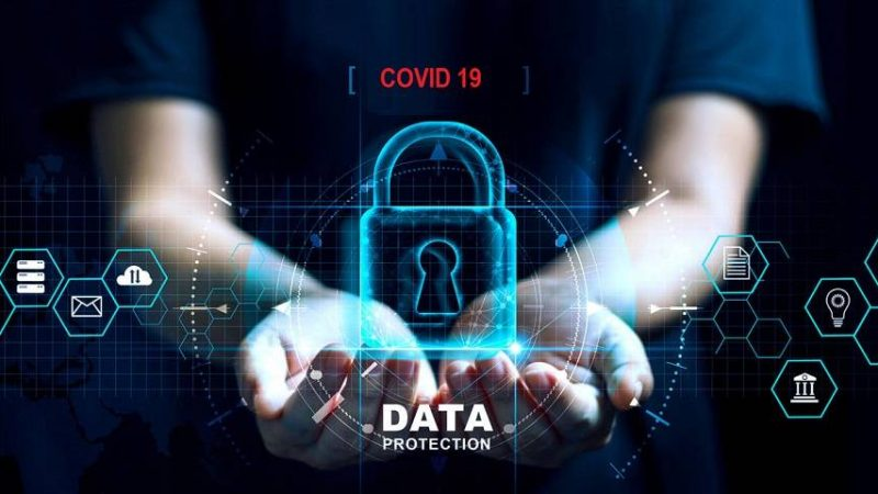 Most Common Data Security Threats Your Business May Face