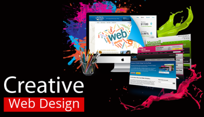 Best Tips For How To Design A Creative Website-classiblogger