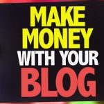 Money Making Blogging Tips for New Bloggers-classiblogger