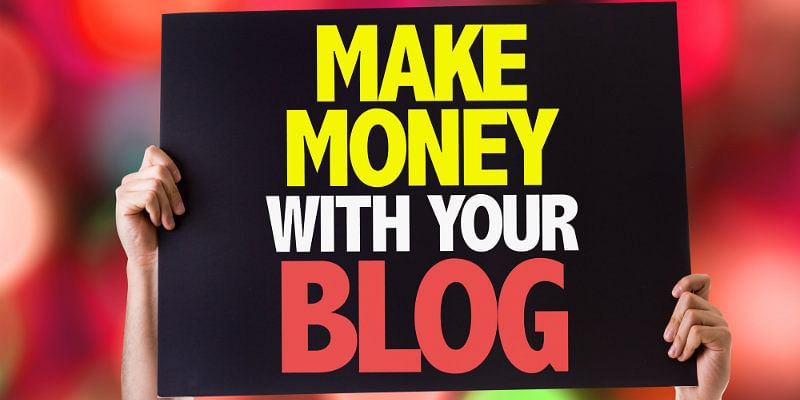 Money Making Blogging Tips for New Bloggers