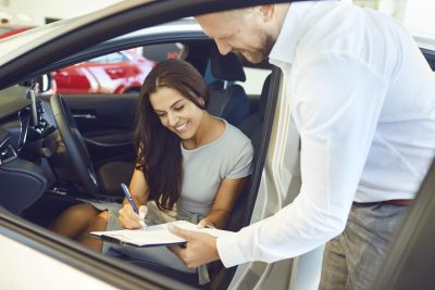 10 Keys to Consider When Renting a Car-classiblogger