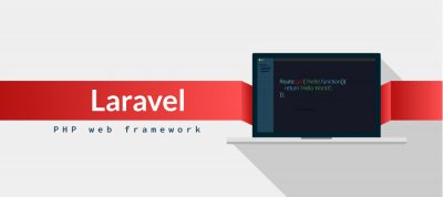 6 Things you must consider while hiring a Laravel developer-Classiblogger