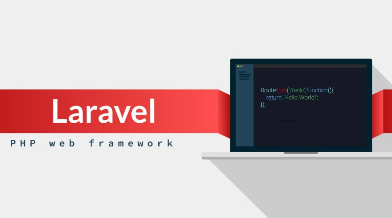 6 Things You Must Consider While Hiring Laravel Developer