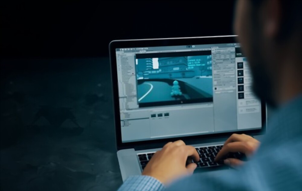 Essential Skills for Unity Developers