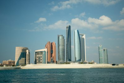 Open IT Business in Dubai, UAE- Tips, Tricks, Process and Requirements-classiblogger