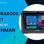 Top-Durabook-Tablet-Launched-by-Henchman-classiblogger