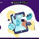 10-Best-Learning-Apps-You-Must-Download-Classiblogger