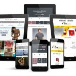 Best 10 Tips For a Mobile-Friendly Website Design-classiblogger