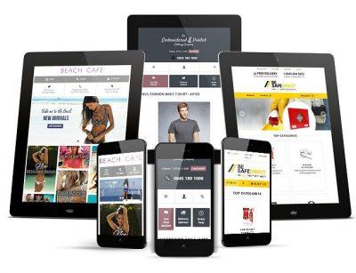 Best 10 Tips For a Mobile-Friendly Website Design-classiblogger