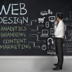 Best 11 Web Design Tips for Your eCommerce Website-classiblogger