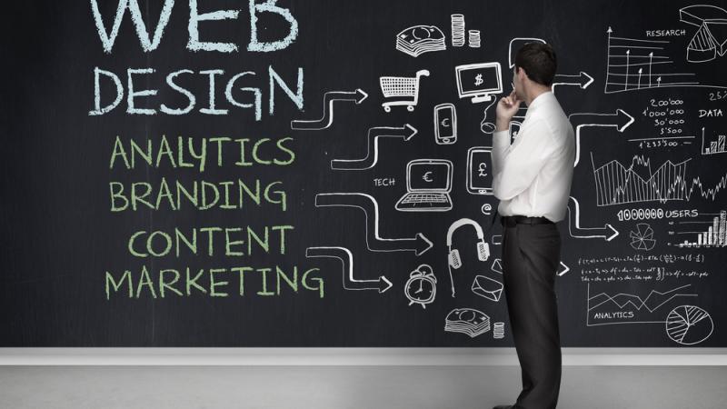 Best 11 Web Design Tips for Your eCommerce Website