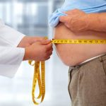 Things to Know about Post Liver Transplant Weight Gain - ClassiBlogger