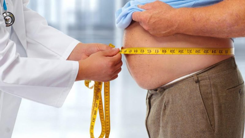 Things to Know about Post Liver Transplant Weight Gain