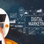 Top 10 Digital Marketing Tips to Maximize Your Agency Profit-classiblogger