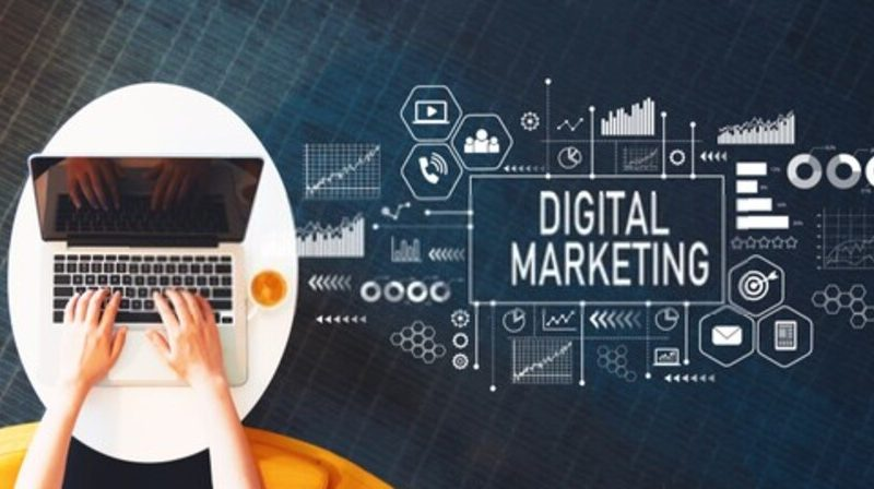 Top 10 Digital Marketing Tips to Maximize Your Agency Profit