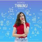 5 Business Ideas for Women Entrepreneurs - Classiblogger