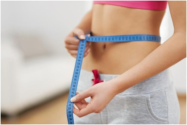 7 Quick Weight Loss Tips & Quick Ways To Lose Weight