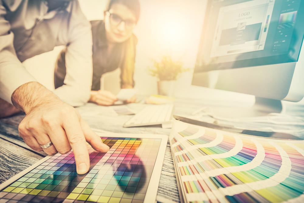 9 Creative Best Graphic Design Tips for Social Media