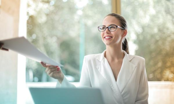 5 Business Ideas for Women Entrepreneurs