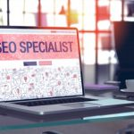 Top 10 Actionable Tips For Search Engine Optimization Novices - classiblogger