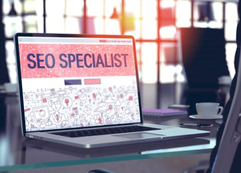 Top 10 Actionable Tips For Search Engine Optimization Novices