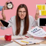 5 Proven Benefits of using a Queue Management System - ClassiBlogger
