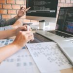 How To Hire Dedicated Developers - Classiblogger
