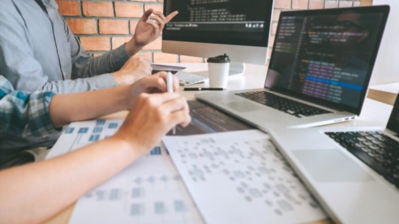 How To Hire Dedicated Developers?