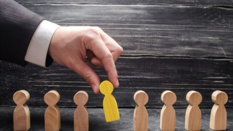 How to Prepare Your Recruitment Agency