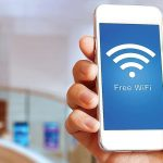 How to set up free Wi-Fi for Customers - classiblogger